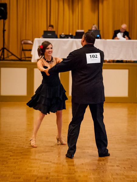 Dance_masters_2016_comp-0263.JPG
