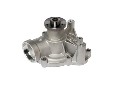 DEUTZ AGROTRON SAME DIAMOND WATER PUMP 04204123