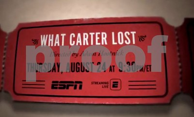 1988-carter-saga-told-by-espn