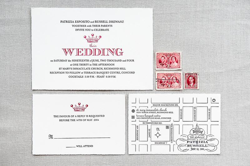 20130224-InkPetals_WedInvites-5981-1Edit.jpg