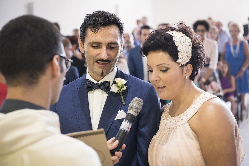 Wedding L. and C. -2475.jpg