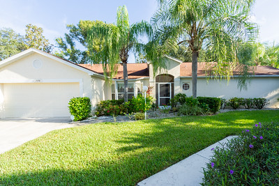 15196 Palm Isle Dr., Fort Myers, Fl.