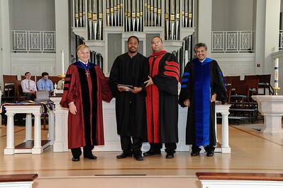 LTSP Graduates 2013