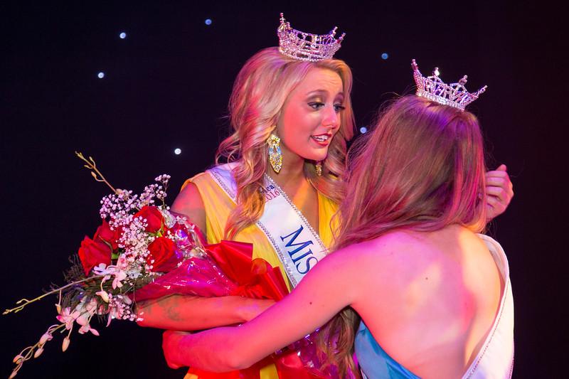 Miss_Iowa_20160611_223348.jpg