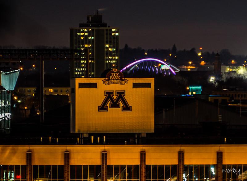 Minneapolis Purple, Stadium-3.jpg