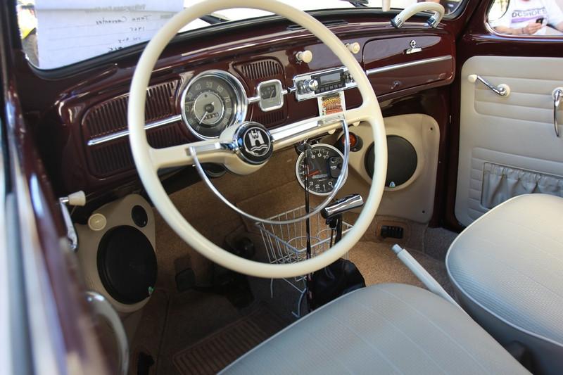 vw-car-show-da-kine-kampwagens-oldworld-hb-102712-17.jpg