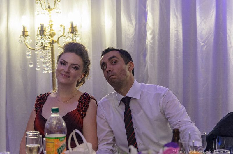 Wedding party #-267.jpg
