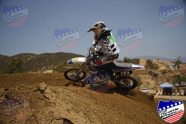 R1: Moto 2