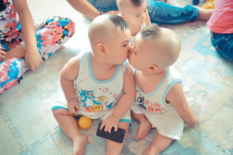 vietnam orphans (49 of 134).jpg