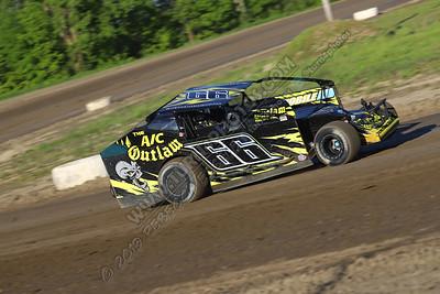 06/07/19 Can-Am Speedway