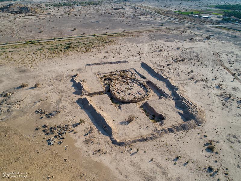 DJI_0017 - Salut Castle and Ruins - Bahla.jpg