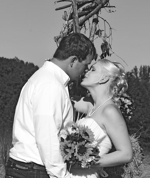 Katie Jo and Nick Wedding_117 BW.jpg