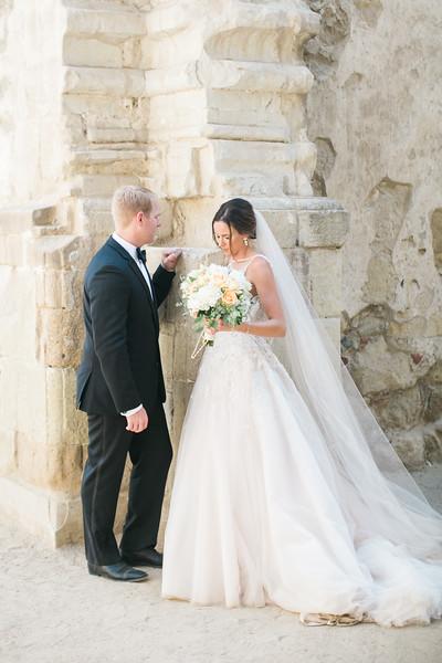 150626 Owen Wedding-0462.jpg