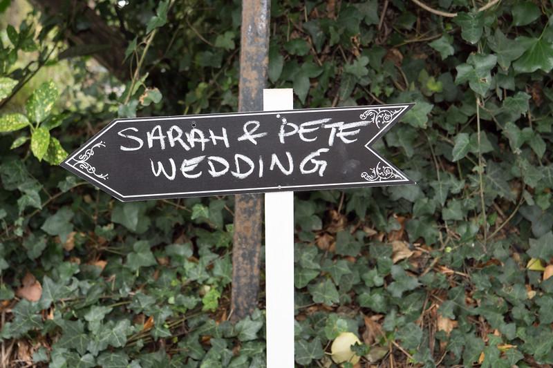 Sarah & Peter-58.jpg