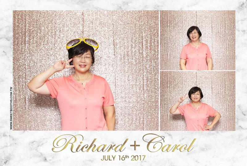 Richad.Carol_27.jpg