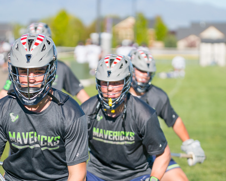 Mavs LAX at Rocky 5-3-17-123.jpg