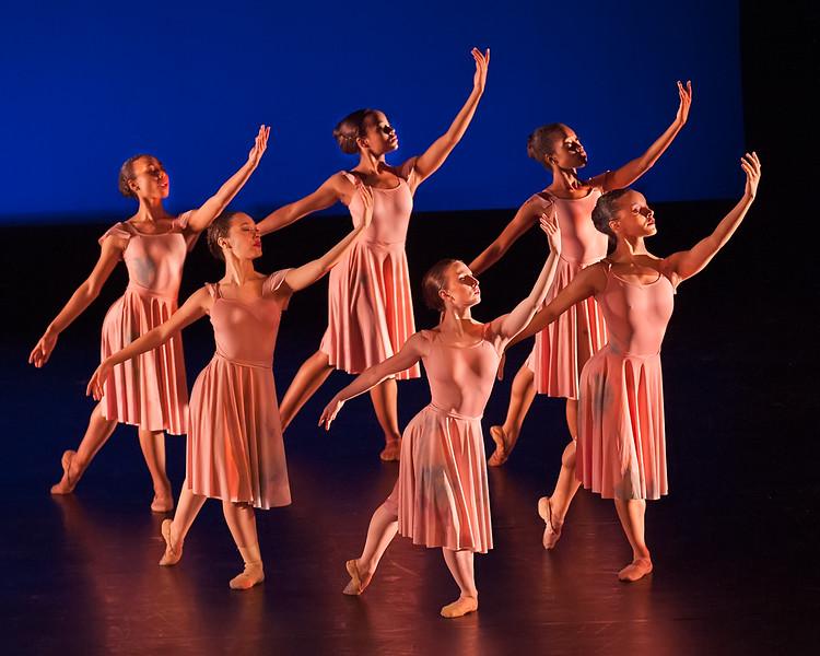 LaGuardia Graduation Dance Dress Rehearsal 2013-131.jpg