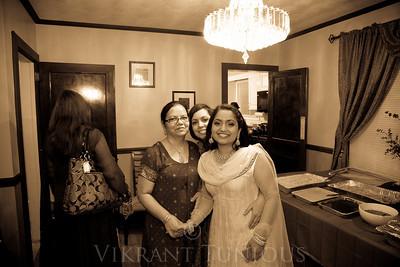 Azhar-Tracy-Dholki-Uptan-Khara