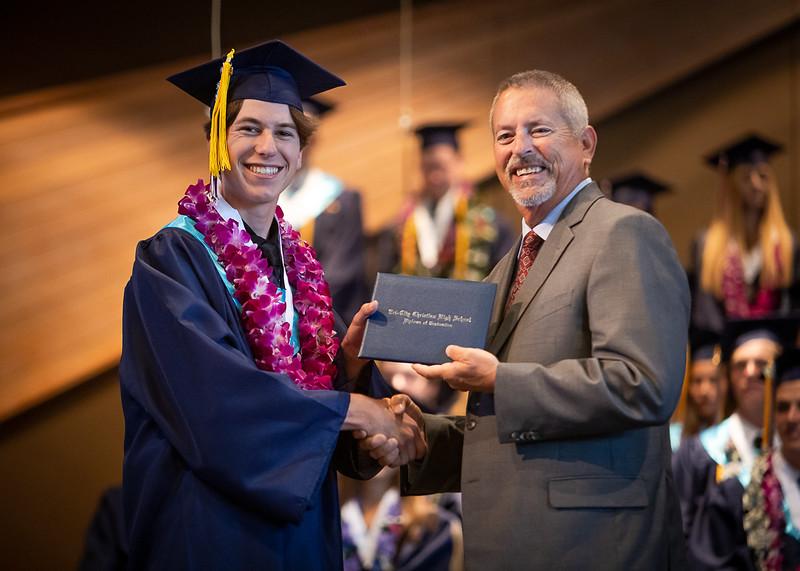 2019 TCCS Grad Diploma-9.jpg