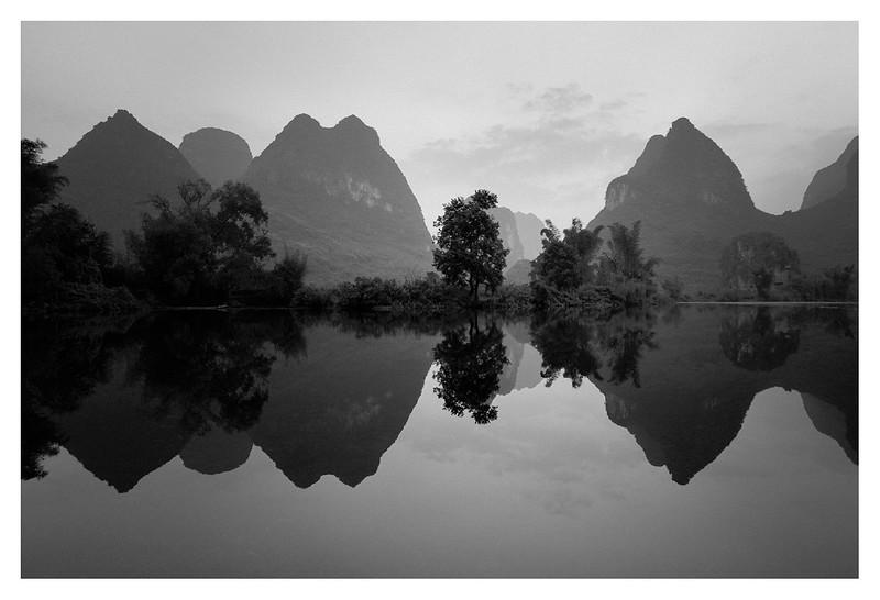 Yangshuo&LiRiver2011_0063.jpg
