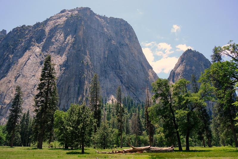 California Day 7 Yosemite 06-01-2017 103.JPG