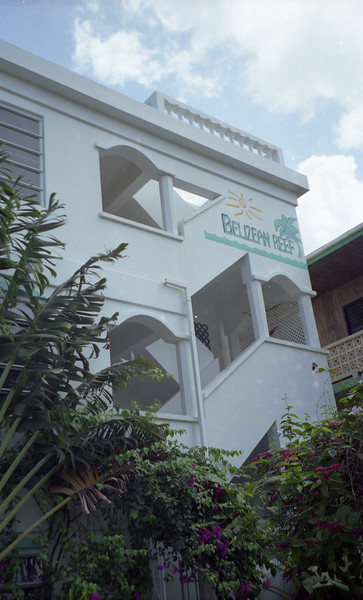 Belize 03-2003007.jpg
