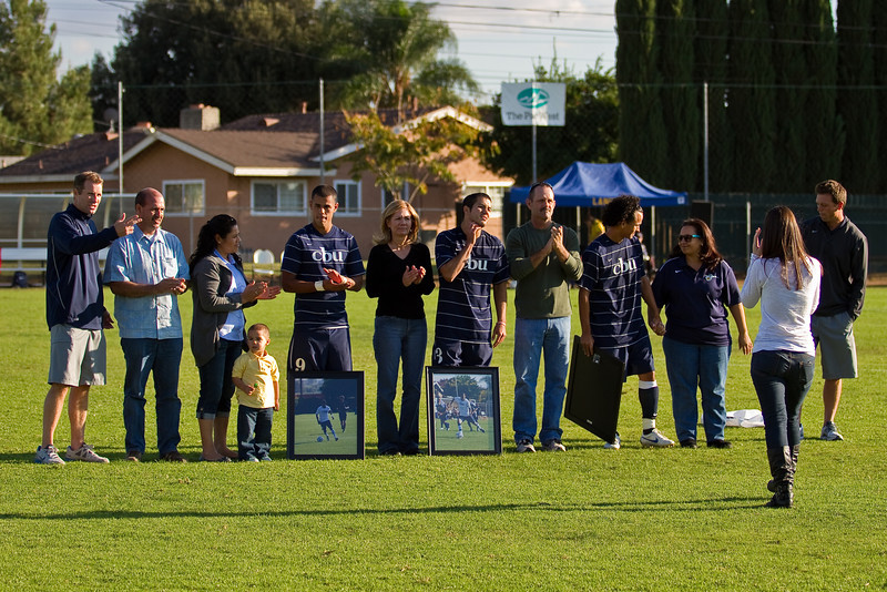 Joey, Pacheco Family, Soccer, November, 2011-140.jpg