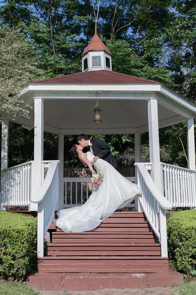 Houston Wedding Photography ~ K+S (135).jpg