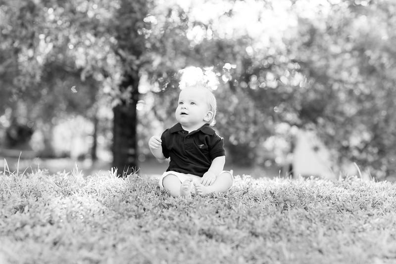 Murphy_Family Portraits_BW-28.jpg
