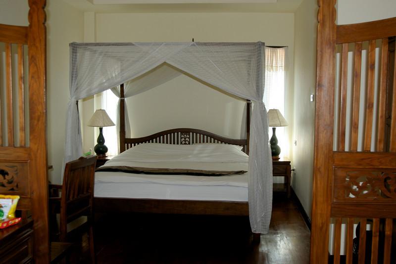 Chiang Mai Thailand 2008 44.jpg