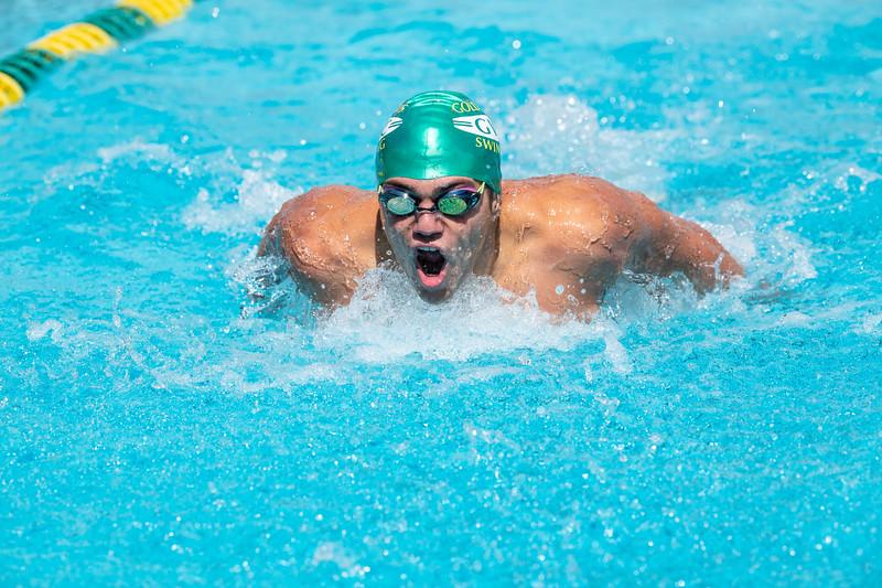 Swim-Meet-2019-03-22-1503.jpg