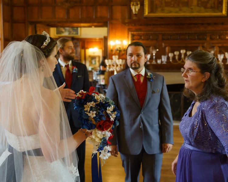 2019-06-23 McClahvakana Wedding 187.jpg
