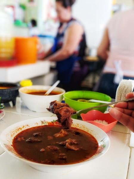 Colima Constitucion market birria on a spoon.jpg