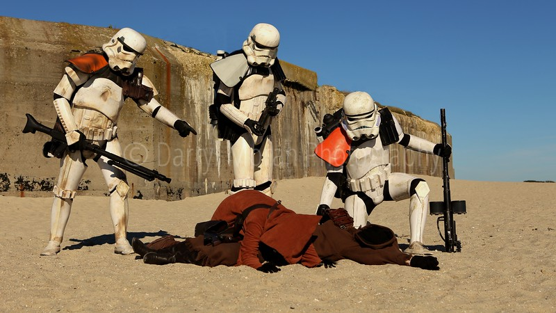 Star Wars A New Hope Photoshoot- Tosche Station on Tatooine (324).JPG