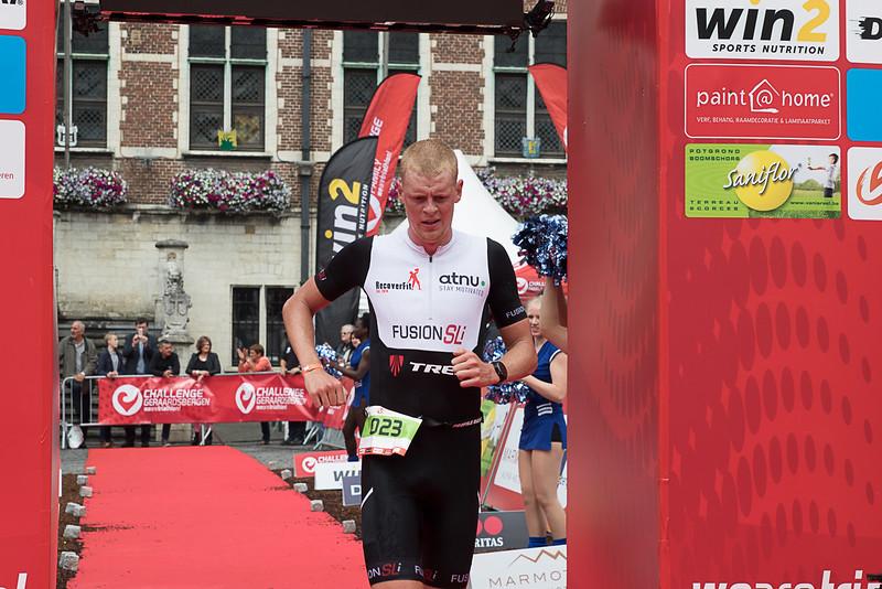 challenge-geraardsbergen-Stefaan-1123.jpg