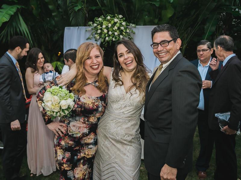 2017.12.28 - Mario & Lourdes's wedding (324).jpg