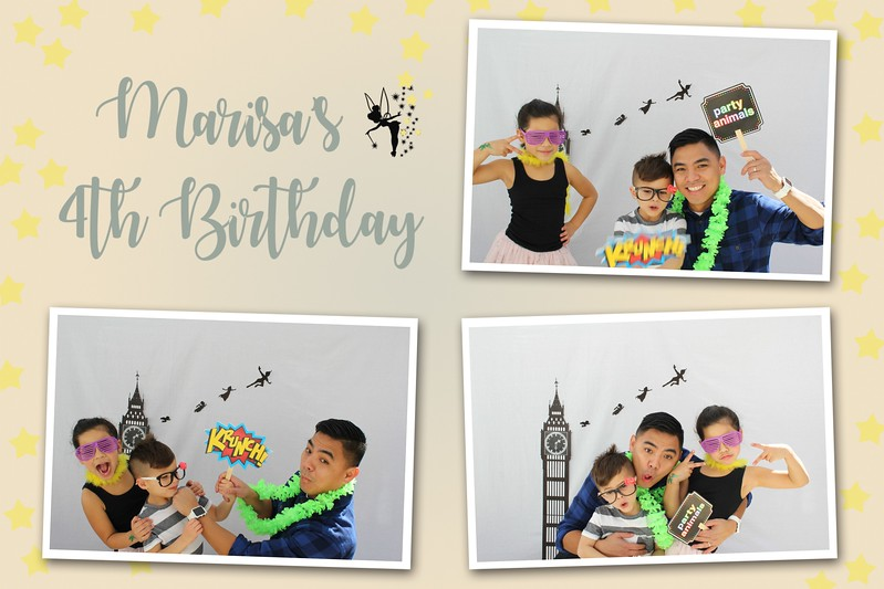 Marisa's_4th_Birthday_Prints_00041.jpg