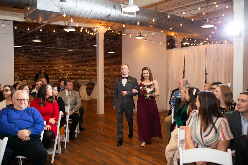 Ceremony K&M-32.jpg