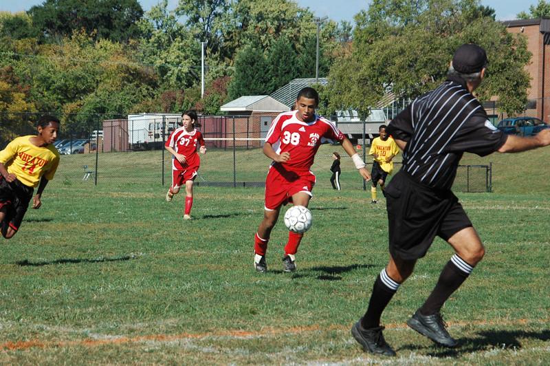 20071020_Robert Soccer_0056.JPG