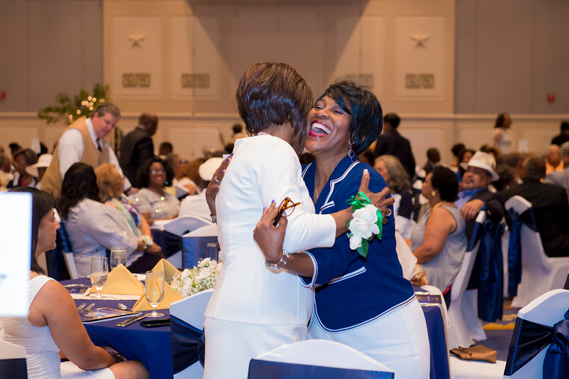 The Link's Incorporated Orlando (FL) Chapter 65th Anniversary - 118.jpg