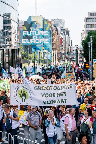 2019-09-20_Global Climate Strike_0114.jpg