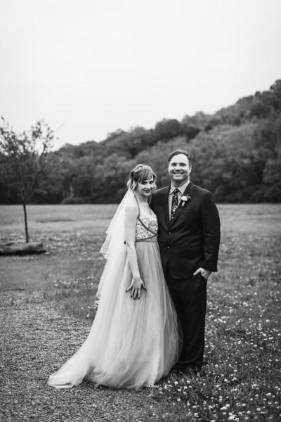 550-CK-Photo-Fors-Cornish-wedding.jpg