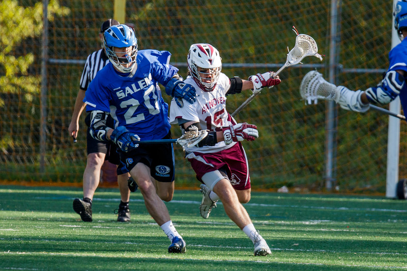 HHS BOYS LACROSSE VS SALEM-23.jpg