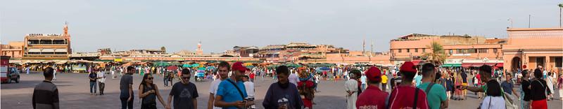 160926-113912-Morocco-0796-Pano.jpg