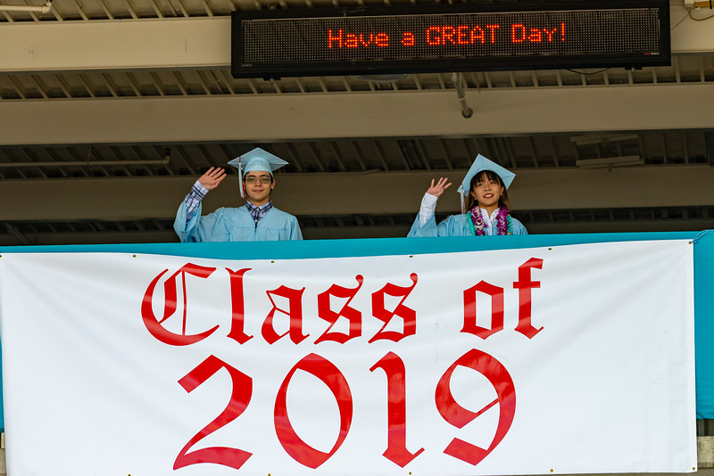 Hillsdale Graduation 2019-19888.jpg