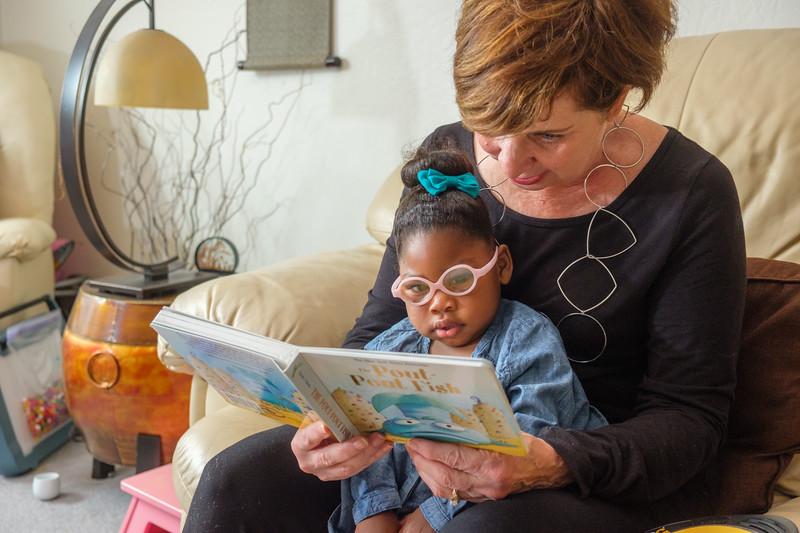 Junior Blind Annual Report - BBF - Lorraine-81.jpg