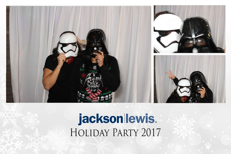 Jackson_Lewis_Holiday_2017_Prints_ (46).jpg