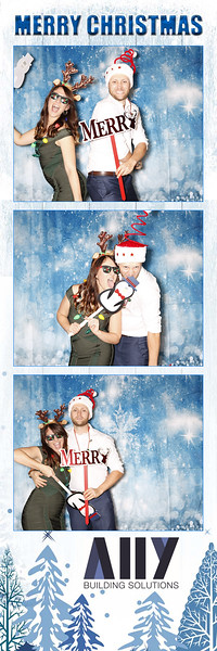 2018 ALLY CHRISTMAS PARTY BOOTH STRIPS_04.jpg