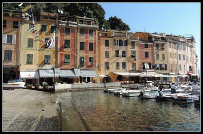 Portofino  (Genova)