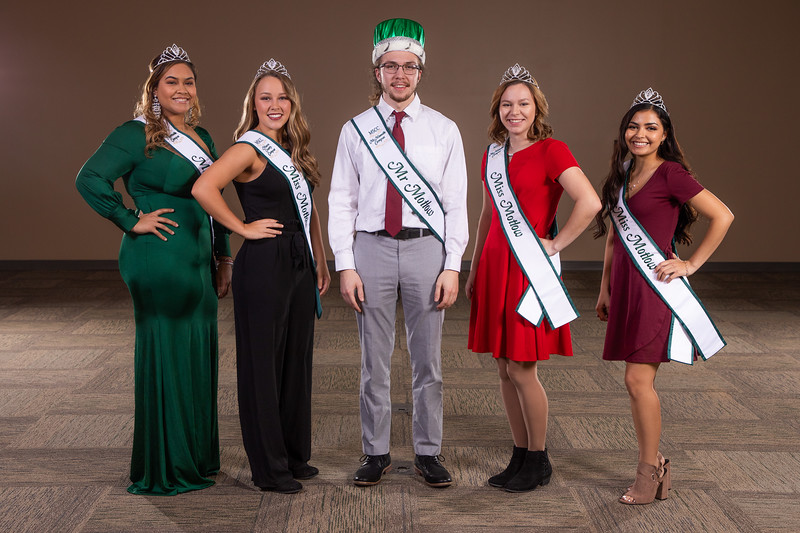 MR Miss Motlow 2019-4779.jpg